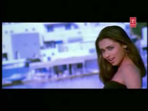 rani song - my 20 favourite songs of rani mukerji........plz rate and comment.