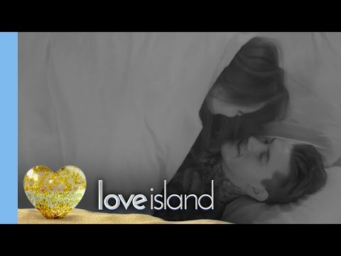 Video Emma & Terry's 'Alone' Time Leaves Islanders Shocked! | Love Island 2016 download in MP3, 3GP, MP4, WEBM, AVI, FLV January 2017