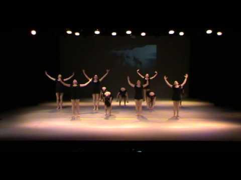 Performance 2015 -