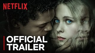 VIDEO: THE INNOCENTS: LITTLE SECRETS – Trailer #2