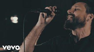 Já está disponível o Sony Music Live do Leonardo Gonçalves! Assista a todos os vídeos do Leonardo Gonçalves no projeto aqui: https://SMB.lnk.to/SMLLeonardoGoncalvesInscreva-se no canal e fique ligado: http://bit.ly/_SonyMusicLiveSiga Leonardo Gonçalves nas redes sociais!Facebook: https://www.facebook.com/leonardogoncalves7Twitter: https://twitter.com/leonardogoncal7Instagram: https://instagram.com/leonardogoncal7/