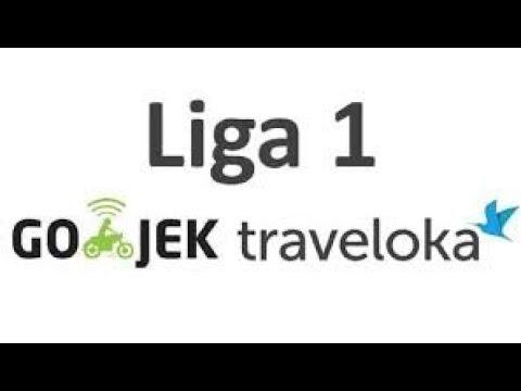 AREMA FC VS PSM 3 - 3 All Goals & Highlights Liga 1 2017