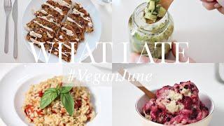 Variasi Resep Sehat & Lezat Untuk Menu Diet Anda