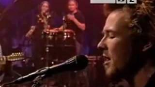 Stone Temple Pilots - Plush (MTV Unplugged)