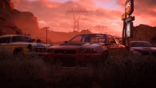 Hoy os traigo el trailer del nuevo need for speed payback que saldra el dia 10 de noviembreNeed for Speed Payback Official Trailer © Electronic Arts=*=*=*=*=*=*=*=*=*=*=*=PREGUNTAS*=*=*=*=*=*=*=*=*=*=*=*➳¿Que micro usas?➳Samson C01U➳¿Con que grabas tus juegos?➳Con Fraps y Shadowplay➳¿Con que editas?➳Con Sony vegas 14➳¿Que headsets utilizas?➳Los Steelseries Siberia➳¿Que camara utilizas?➳Grabo con 2 camaras, la GoPro Hero 5 Black o la camara de mi movil********1$ de dinero y codigo de descuentos en skinhub skins CSGO➳srpekka********