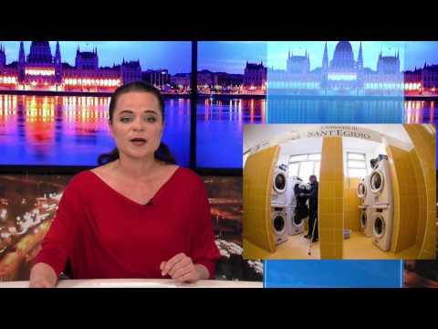 HetiTV Híradó – Április 13.