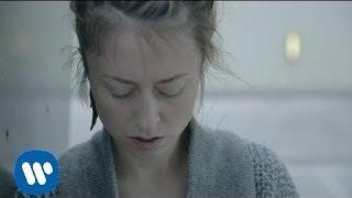 Natalia 'Natu' Przybysz - Niebieski (official video)