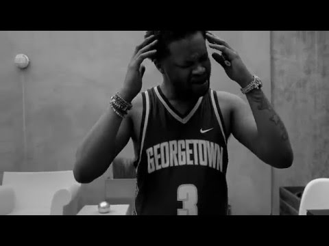 BJ The Chicago Kid  - D'Angelo Tribute