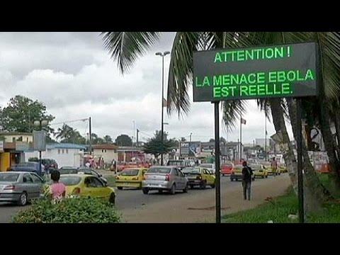RDC: une maladie inconnue fait au moins 65 morts, en 4 semaines à Djera, district de la Tshuapa, Equateur, Ebola suspecté !