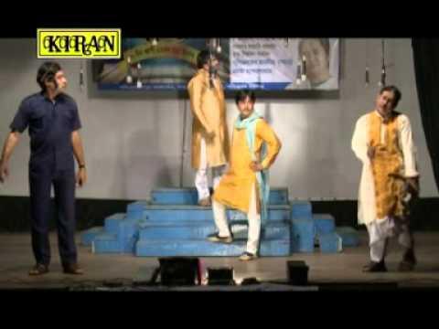Video 2015 New Bangla Jatra | Shokunir Pasha | Vol -1 | Bangla Stage Drama | Tridib Ghosh | Kiran download in MP3, 3GP, MP4, WEBM, AVI, FLV January 2017