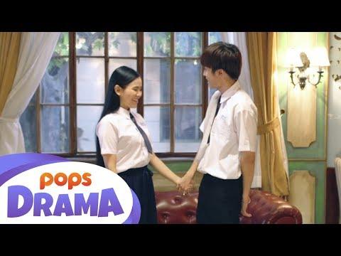 Cô Ấy (Official MV) - K.O (Uni5) x Minh Hoa - OST Cô Gái Đến Từ Bên Kia - Thời lượng: 4 phút, 25 giây.