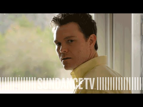 Rectify Season 3 (Promo 3)