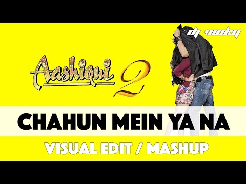 Video VicFx ft. Anoop Absolute! Feat. Various. - Chahun Main Ya Naa (The ABSOLUTE! Party-Starter Megamix!) download in MP3, 3GP, MP4, WEBM, AVI, FLV January 2017