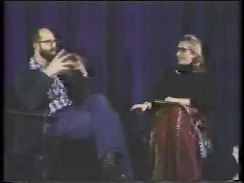 Chuck Close, Inside New York's Art World (1979)