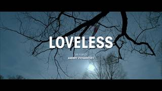 Nonton Loveless   Trailer Ufficiale Film Subtitle Indonesia Streaming Movie Download