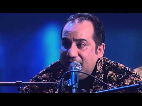 "Download Ustad Rahat Fateh Ali Khan ""Raag"" 2014 Nobel Peace Prize Concert hd file 3gp hd mp4 download videos"