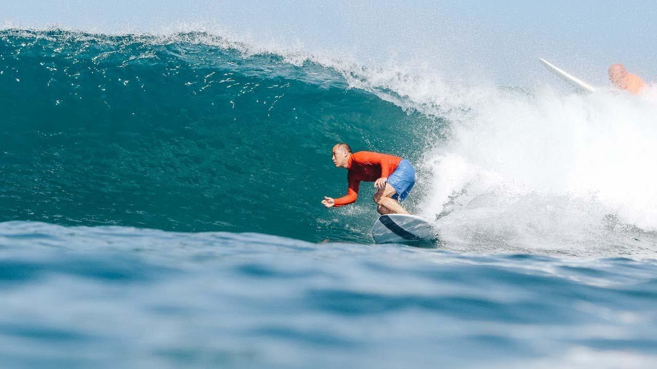 surfer 8 software free download