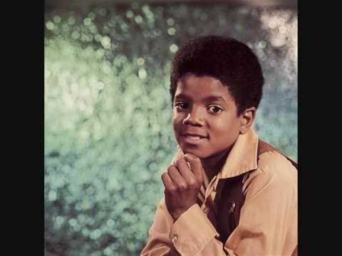 El Sueño del Niño Rey, Michael Jackson 1 part por M&M Hammons