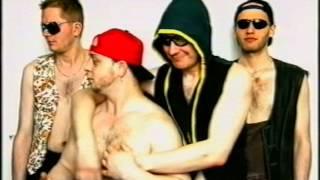 Video Vosí hnízdo - Bohumil  videoklip z roku 1997. www.facebook.com/v