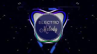 ∆ Support The Artist ∆➡AWAL:_https://m.soundcloud.com/awaltheawal⚫••••••••••••••••••~Electro Melody~Twitter:_ https://twitter.com/h43510792Facebook:_ https://www.facebook.com/Electro-Melody-1798634503722654/Instagram:_ https://www.instagram.com/electro_melody/⚫•••••••••••••••••••••••••••••••••••••••If you need to remove the song from my channel please email me .⚫••••••••••••••••••Keywords:_8) skrillex - cinema (drop the bass)8. skrillex & diplo feat. justin bieber - ' where are ü now'9. skrillex- recessa skrillex le hacian bullyinga skrillex se le quema el cabelloa skrillex se le quema el peloa skrillex songe skrillexet skrillex katy perryet skrillex katy perry downloadet skrillex nightcoreet skrillex remixet skrillex remix downloadet skrillex remix mp3i skrillex bangarangi skrillex nadastromi'm skrillex downloadi'm skrillex mp3no skrillex macbook is not an instrumentr/skrillex redditskrillexskrillex & diplo - mind feat. kaiskrillex & rick ross - purple lamborghiniskrillex & rick ross - purple lamborghini lyricsskrillex & rick ross - purple lamborghini mp3skrillex 2017skrillex bangarangskrillex bangarang mp3skrillex cinemaskrillex first of the yearskrillex kill everybodyskrillex kyotoskrillex logoskrillex make it bun demskrillex mindskrillex mp3skrillex recessskrillex scary monsters and nice spritesskrillex songsskrillex tourthe skrillex bangarangthe skrillex cellthe skrillex cinemathe skrillex cutthe skrillex gamethe skrillex machinethe skrillex questthe skrillex remixesthe skrillex song in far cry 3the skrillex songsy skrillex