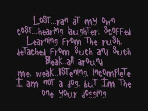 Tekst piosenki Slipknot - Purity po polsku
