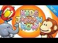 Download Lagu Lagu Anak | Kids Jaman Now #LetsRewind Mp3 Free