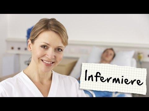 le 11 cose che solo gli infermieri possono comprendere!