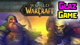 Download Lagu World of Warcraft How to upgrade Heirloom — 60-90, 90-100  — MMO, MMORPG and online games Mp3