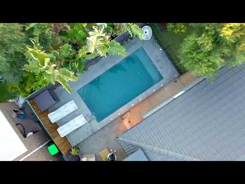 VIDEO - 26 Lucas Road, East Hills