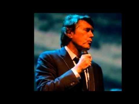 Tekst piosenki Bryan Ferry - Love Is The Drug po polsku