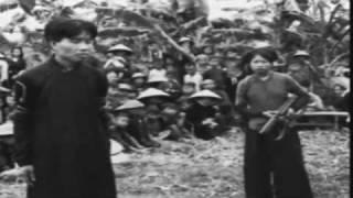Su That Ve Ho Chi Minh 7. Pha Tan Huyen Thoai Ve Lanh Tu Cua Cong San.