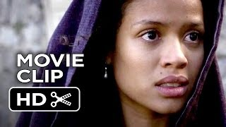 Nonton Belle Movie Clip   Is It What You Want   2014    Gugu Mbatha Raw Movie Hd Film Subtitle Indonesia Streaming Movie Download