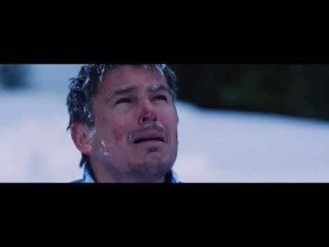 6 Below: Miracle on the Mountain (UK Trailer)