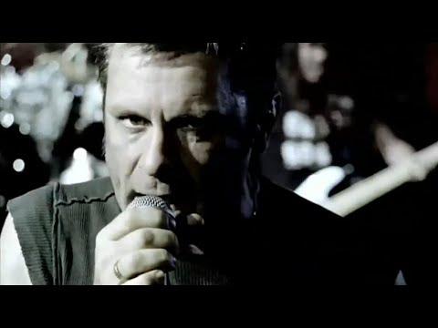 Iron Maiden – Rainmaker