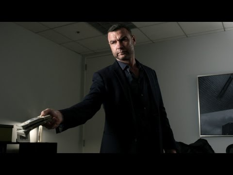 Ray Donovan 2.11 (Preview)