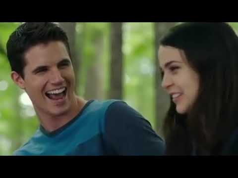 Favourite scenes for the Duff