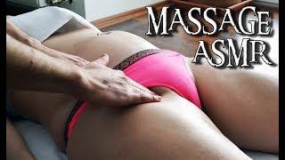 Nonton Best Asmr   Lymphatic Massage  Female  Film Subtitle Indonesia Streaming Movie Download