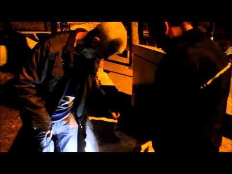 Milas'ta hırsızlık şüphelileri yakalandı