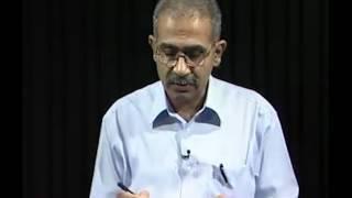 Module - 3 Lecture -2