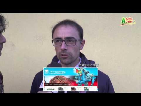 Promozione A. Pontevomano-Castellalto (1-1):…