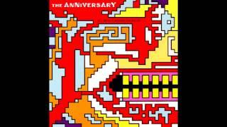 Video The Anniversary - Designing a Nervous Breakdown (2000) [Full Album 1080p HD] MP3, 3GP, MP4, WEBM, AVI, FLV September 2018