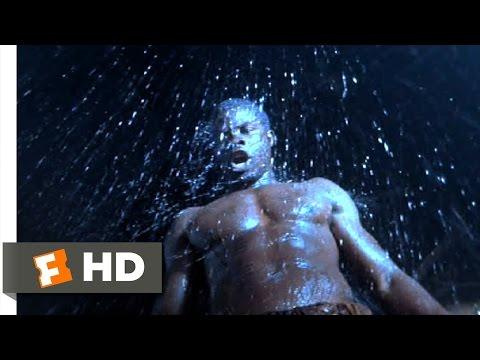 Amistad (1/8) Movie CLIP - Mutiny Aboard La Amistad (1997) HD