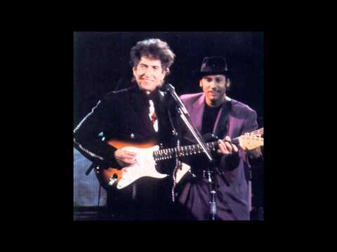 Tekst piosenki Bob Dylan - That Lucky Old Sun po polsku