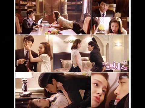 Korea Drama - Song Fallen For You - Stevie Hoang This is my Top 13 Korean Drama from Year 2009 - 2013. This is only based on the Korean Dramas that i already watched. I ho...
