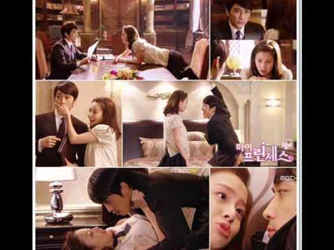 Top 13 Korean Drama from 2009 - 2013