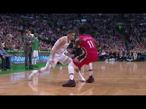 Video Best 20 Crossovers and Handles From Week 14 of the NBA Season (Russell Westbrook, CP3 and More!) download in MP3, 3GP, MP4, WEBM, AVI, FLV January 2017