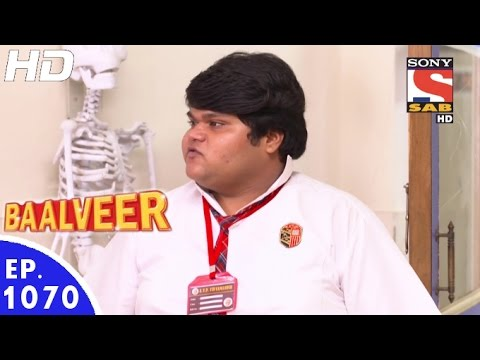 Video Baal Veer - बालवीर - Episode 1070 - 8th September, 2016 download in MP3, 3GP, MP4, WEBM, AVI, FLV January 2017