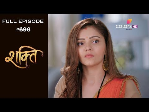 Shakti - 24th January 2019 - शक्ति - Full Episode
