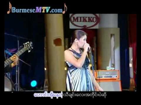 Video Ho Tone Ka Lo - L Sai Ze download in MP3, 3GP, MP4, WEBM, AVI, FLV January 2017