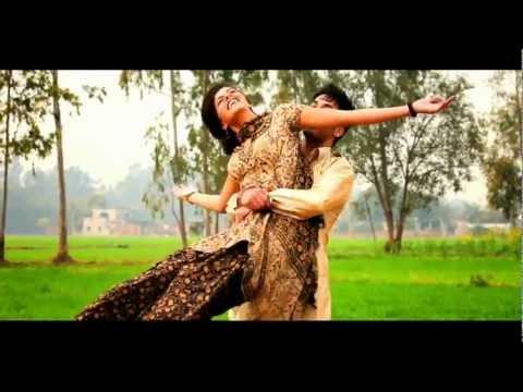 Jind Mahi by Gitaz Bindrakhia